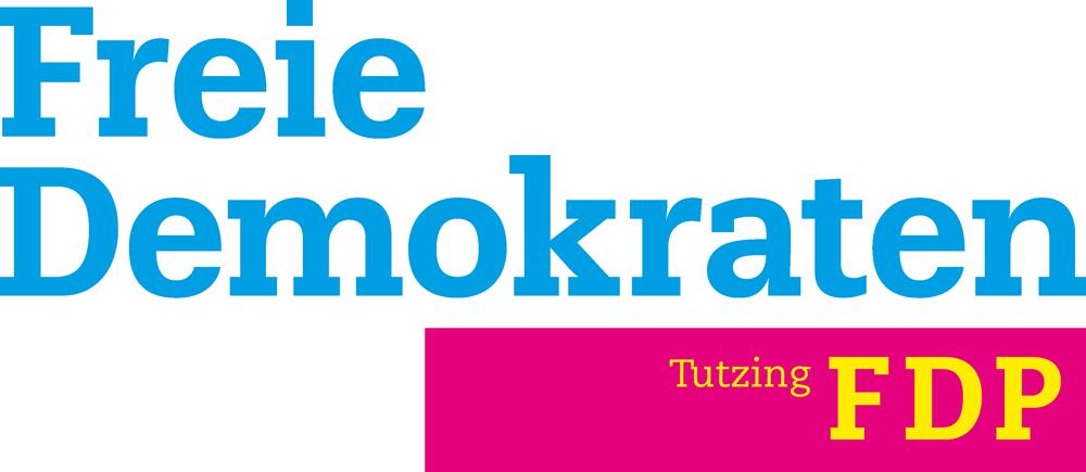 FDP Tutzing