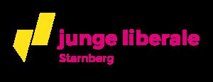 Jugne Liberale Starnberg